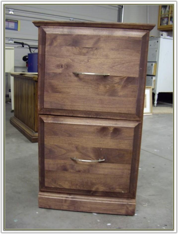 Home Depot Metal File Cabinets