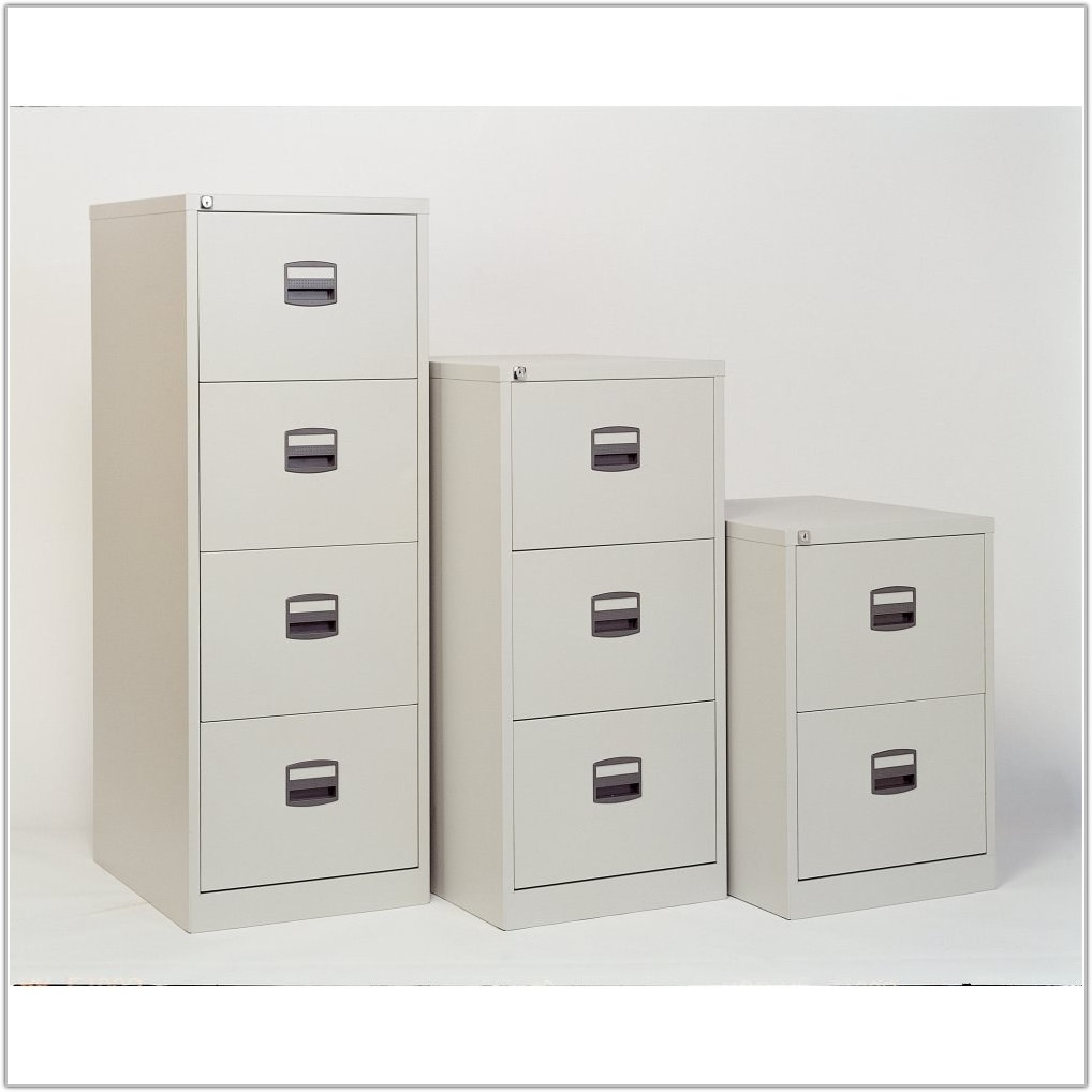 Home Office File Cabinets Canada