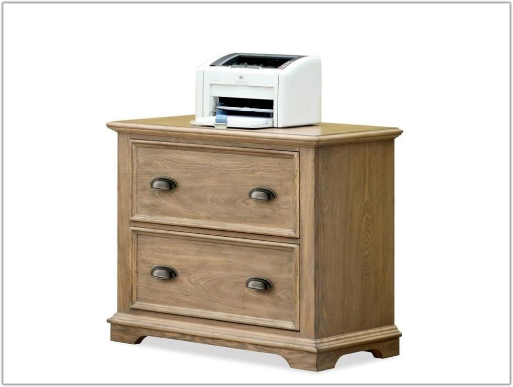 Home Office Furniture Lateral File Cabinets