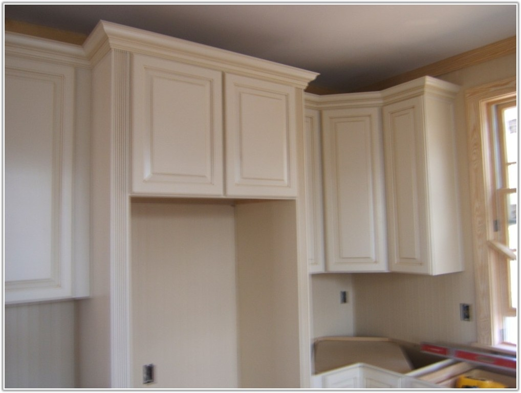 Ikea Cabinets For Utility Room