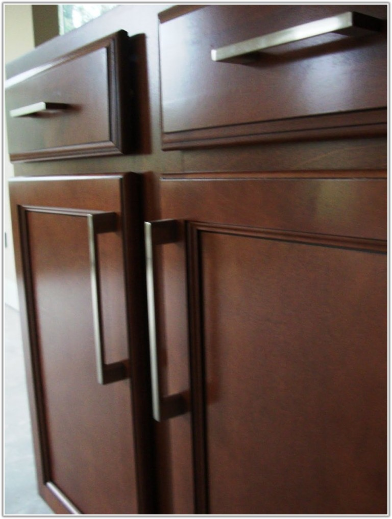 Kitchen Cabinet Hardware Manufacturers In India