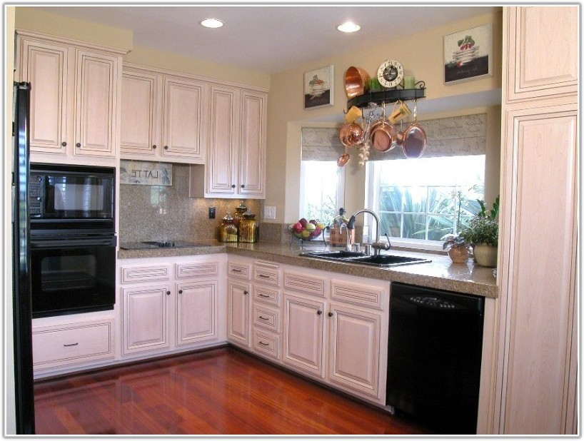 Kitchen Cabinet Makers In Southern California