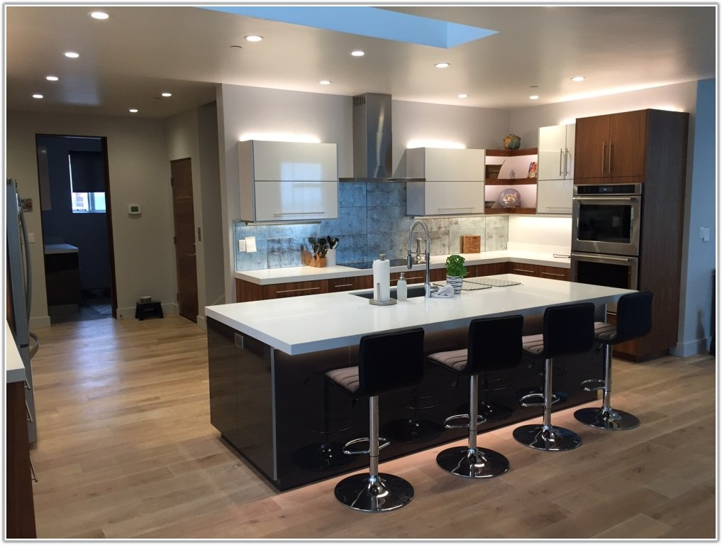 Kitchen Cabinet Makers San Diego
