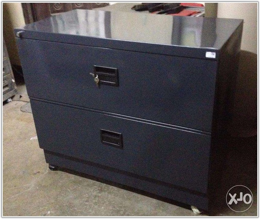 Lateral Steel Filing Cabinets Philippines