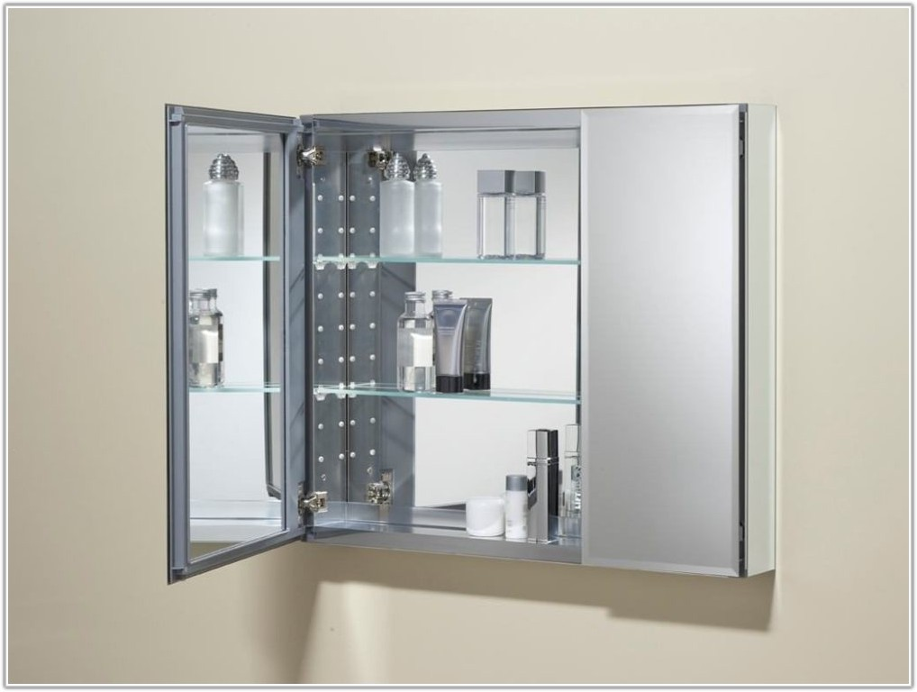 Locking Metal Storage Cabinet Home Depot