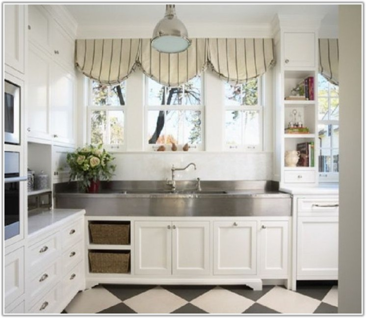 Old Style Kitchen Cabinet Doors