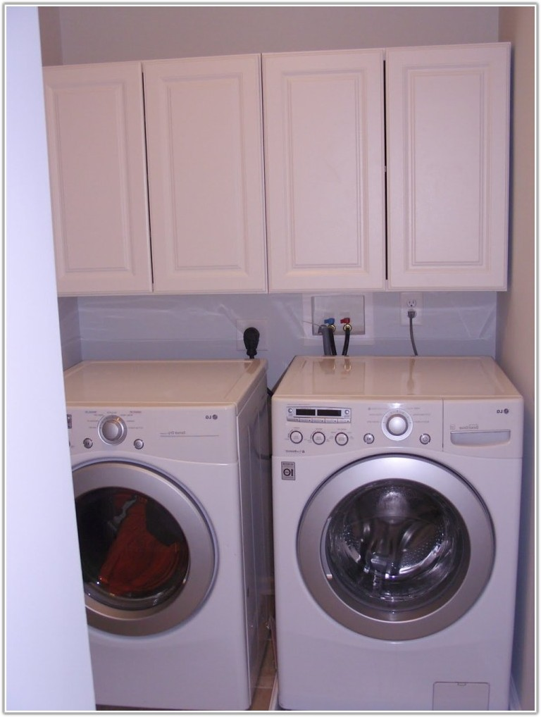 Outdoor Laundry Room Cabinets Home Depot