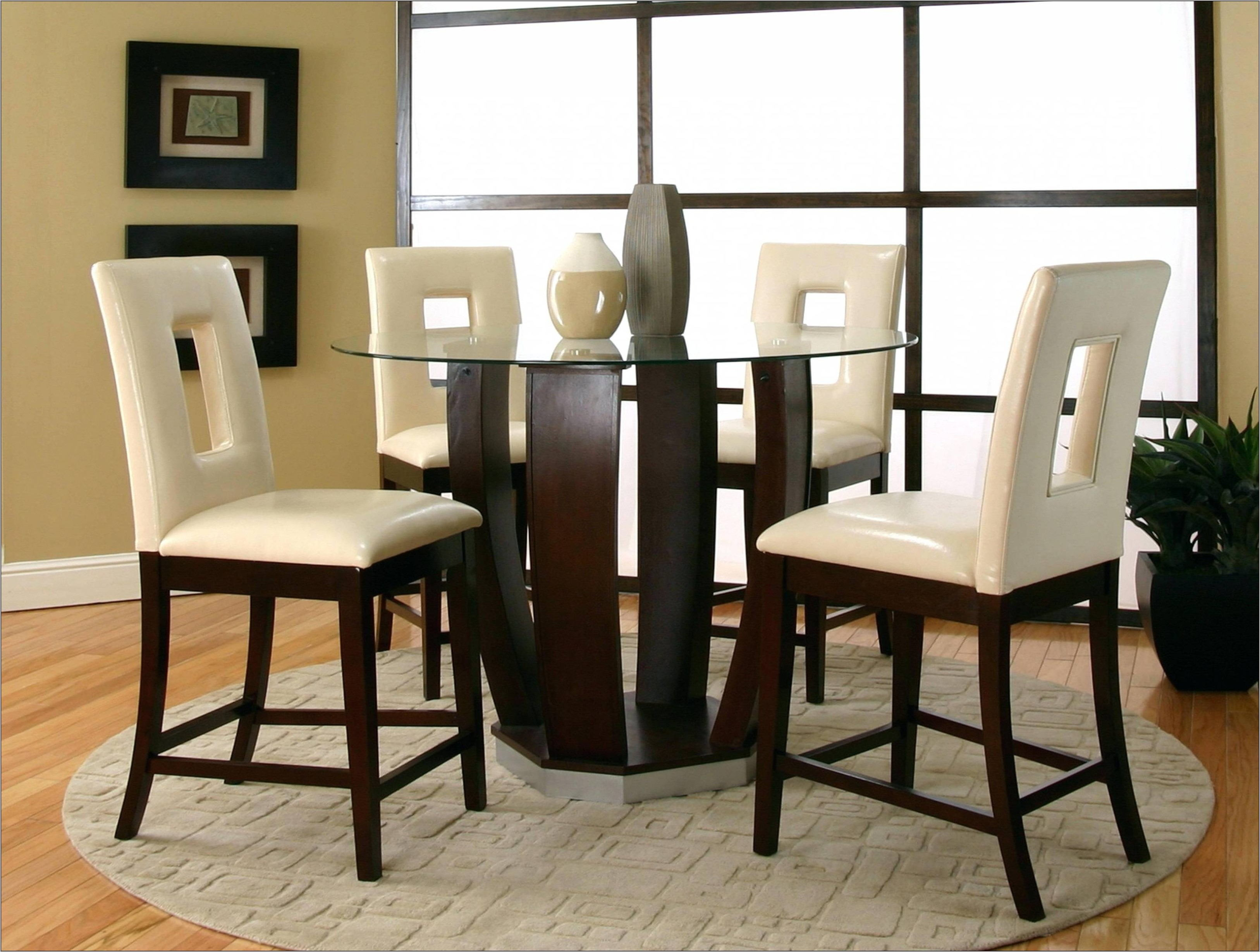 Rooms to Go Dining Sets