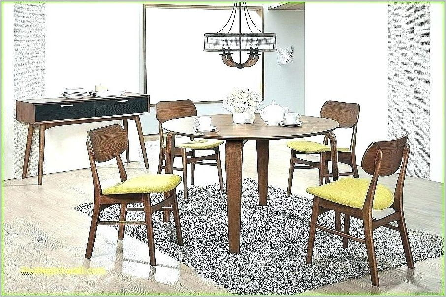 Vinyl Seat Covers Dining Room Chairs