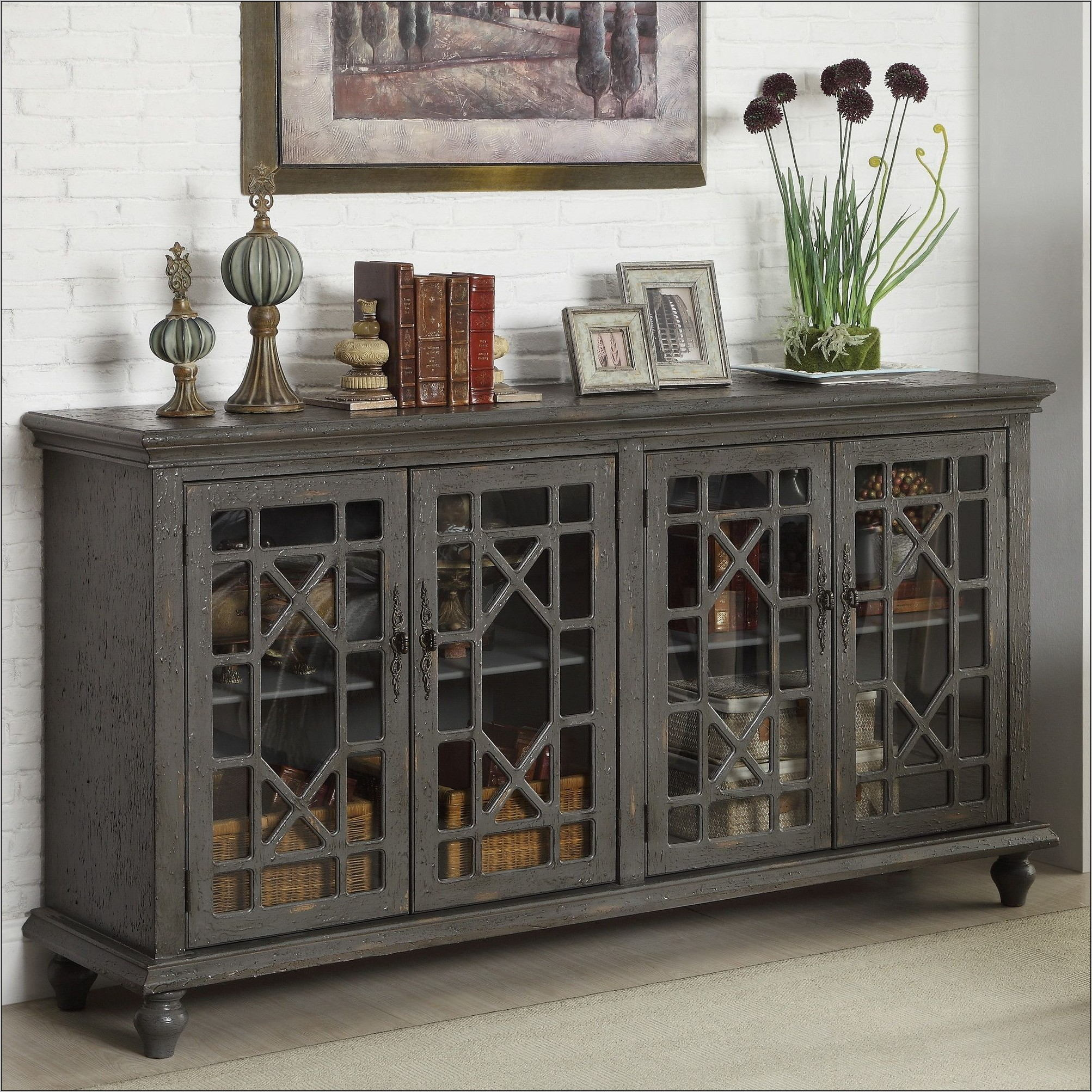 Wayfair Dining Room Buffet