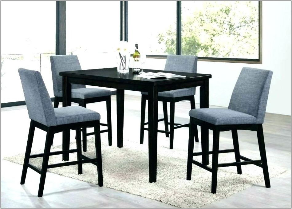 Wayfair Dining Room Sets