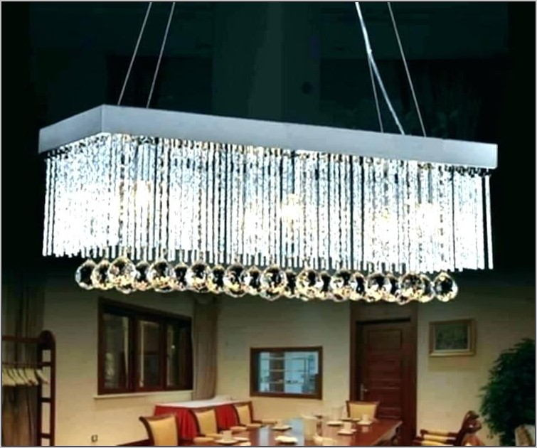 Wayfair Light Fixtures Dining Room